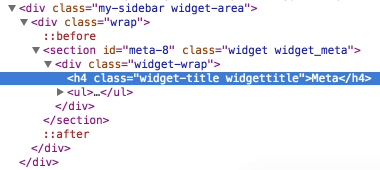 widget-titles-markup-after